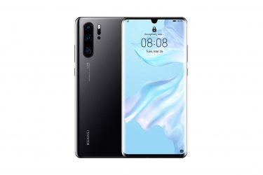 Huawei-P30-1